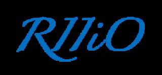 RIIiOLogomini.png