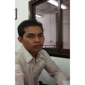 Sonexay Phalivong