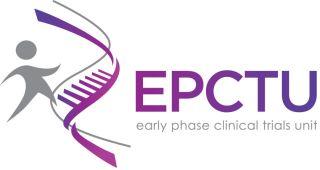 Epctu logo