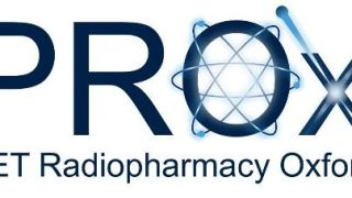 The PET Radiochemistry and Radiopharmacy core supports radiochemistry-dependent research programmes and provide GMP-grade PET radiopharmaceuticals for clinical trials.