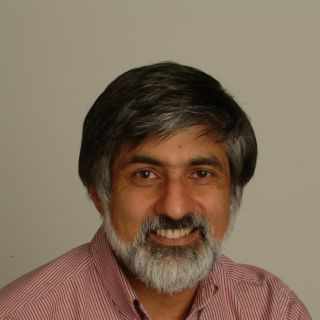 Philip Maini