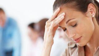 The Oxford Headache Service