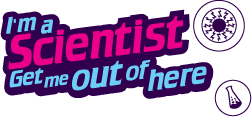 Imascientist logo.png