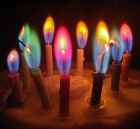 Birthdaycandles1.jpg