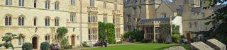 Pembroke_college_banner_short.jpg
