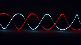 Dna lights