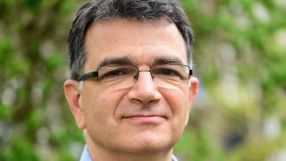 Many congratulations to the Director of our MRC Human Immunology Unit for this prestigious honour recognizing his pioneering work on T cell immunology.