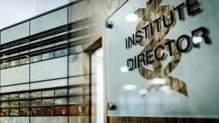 Applications invited for the role of institute director