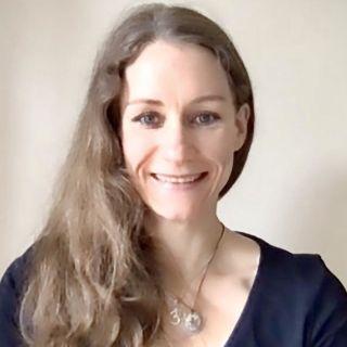Esther Beierl