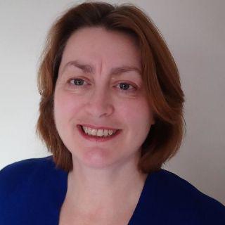 Rachel Plachcinski