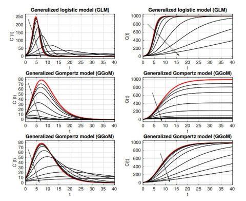 graph.jpeg