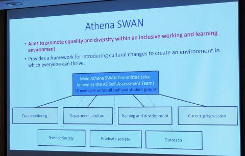 Athena Swan Slide Neuro.jpg