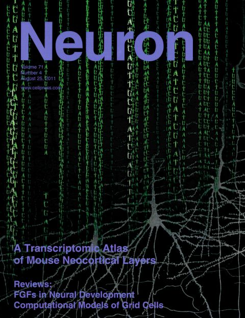 Neuron 2011.jpg