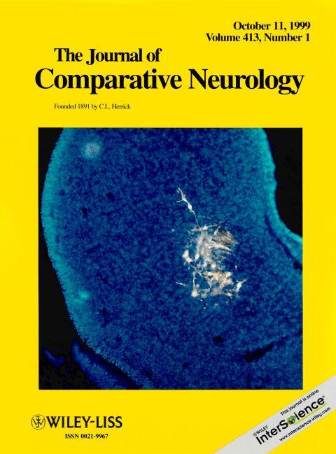 Comparative Neurology.jpg
