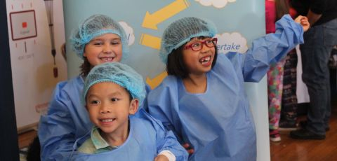 IF 2018 three budding surgeons.jpg