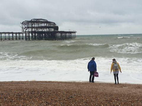 BrightonICTMCconference.jpg