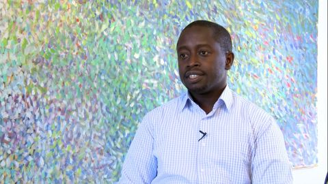 Dr Jalemba Aluvaala works for SIRCLE, a Consortium for National Health Research, collaboration between KEMRI - Wellcome Trust Research Programme, the University of Nairobi, College of Health Sciences and the Ministry of Medical Services. SIRCLE aims to build capacity for high quality health services and implementation research, and promote clinical excellence by engaging trainee researchers in policy relevant research.