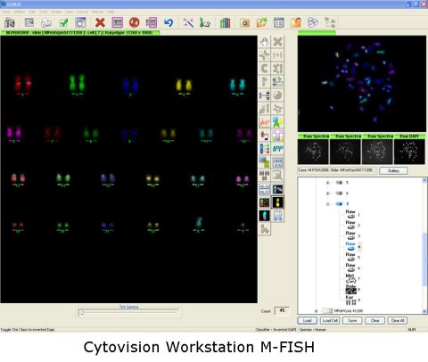 cytovision-m-fish.jpg