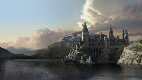 hogwarts-jpg.jpg