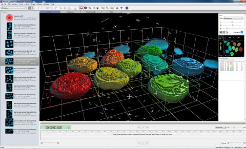 using-volocity-to-measure-3d-shape-and-volume.jpg