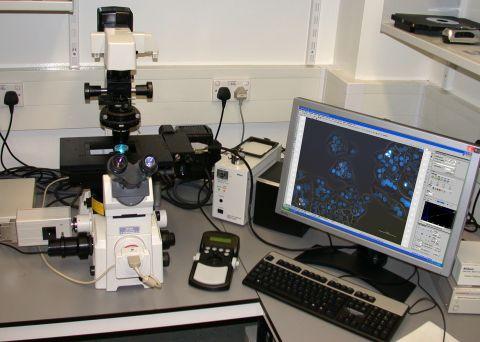 the-nikon-te2000u-microscope