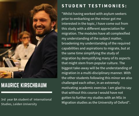 Student testimonies.png