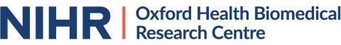 Oxford Brain Health Centre logo