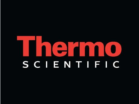 thermo-banner-2.jfif