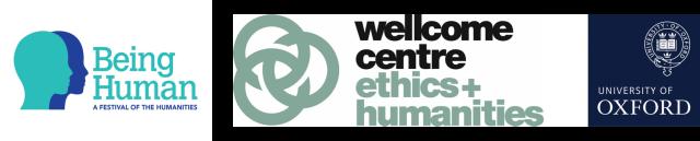 2020-11-01_Being Human-WEH-OU logo.png