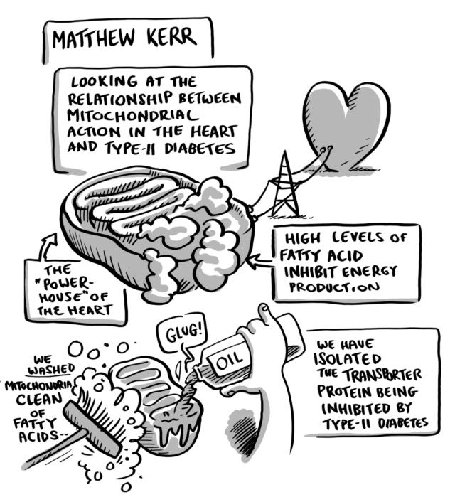 MatthewKer.png