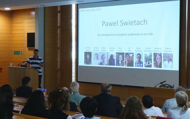 Pawel Swietach.JPG