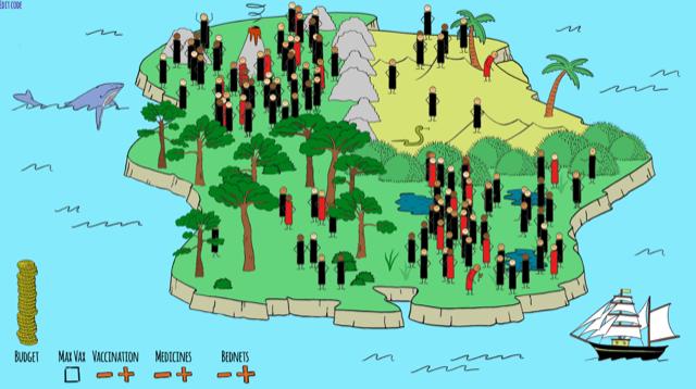 Malaria island.png