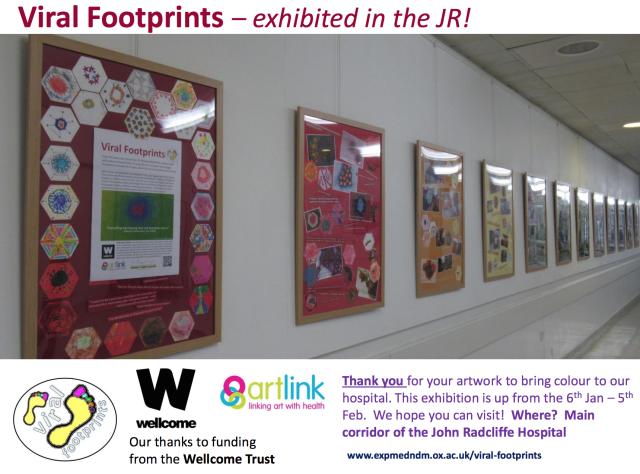 viral-footprints-exhibition-screenshot.png