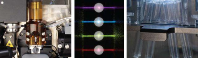 flowcytometry-banner.jpg