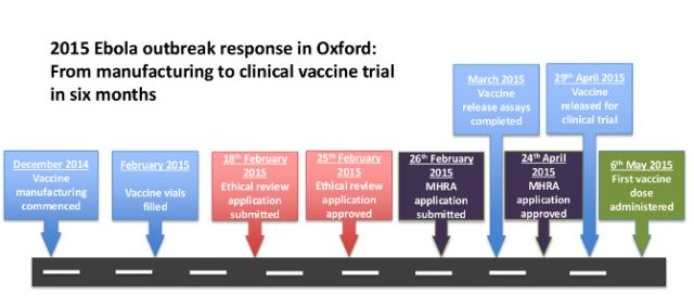 ebola-vaccine-development-in-oxford.jfif