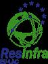 ResInfra3.png