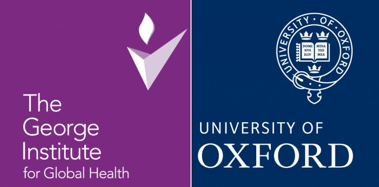 The Department of Women's & Reproductive Health includes The George Institute for Global Health UK (TGI) whose mission is to increase access to quality health care for millions of people worldwide - with a particular focus on vulnerable women in resource-poor settings.