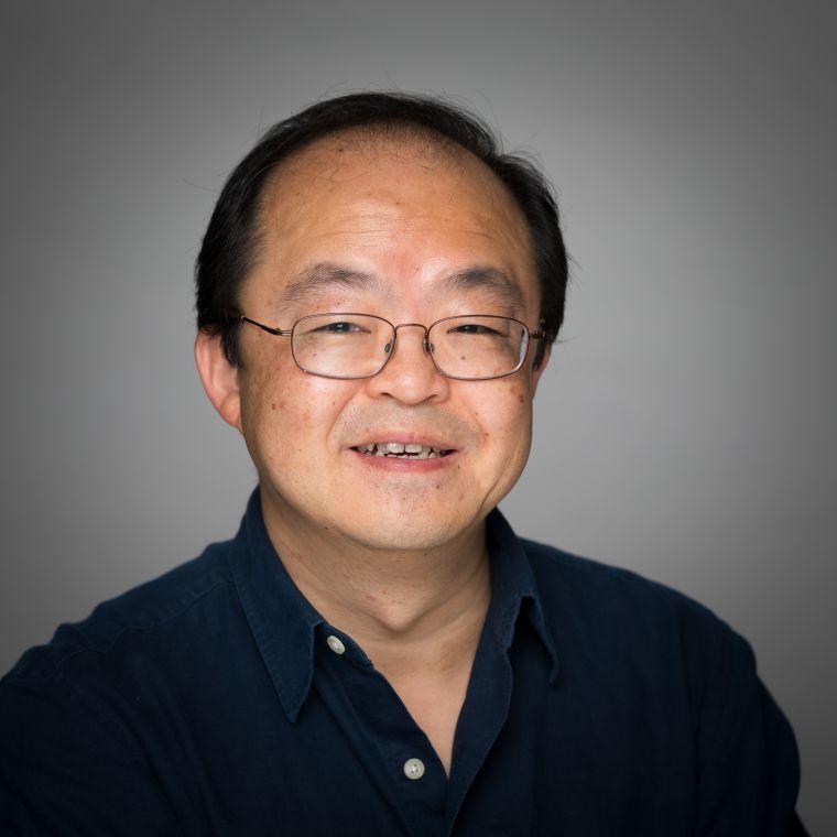 Yoshi Itoh