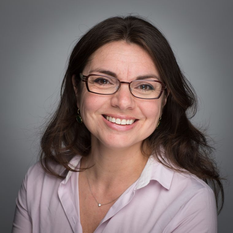 Carolina Arancibia
