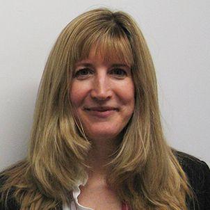 Helen Higham