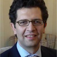 Michael Douek