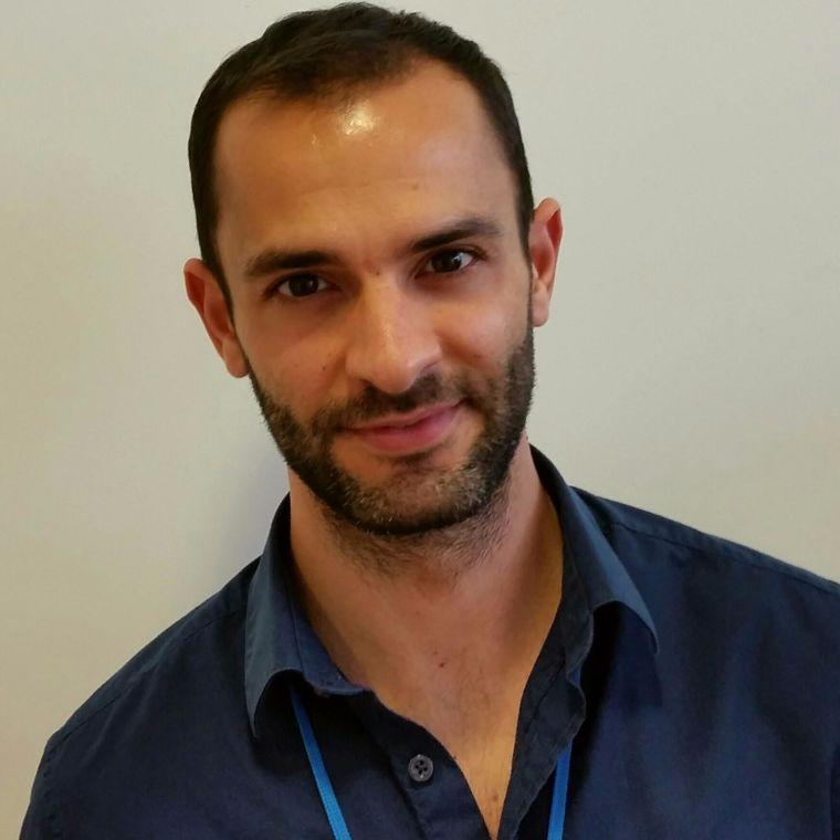 Fabio Sanna