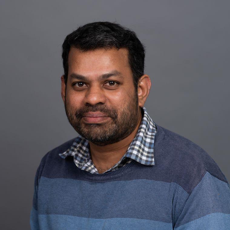 Jayathilake Pahala Gedara