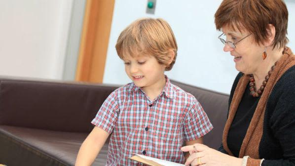 We study the nature and causes of communication difficulties in children, especially Developmental Language Disorder.
