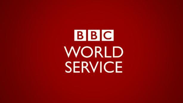 Bbcworldservice_scienceofstammering