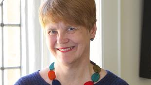 Dorothy bishop talks about the language problem language problem in a new oxford impact film