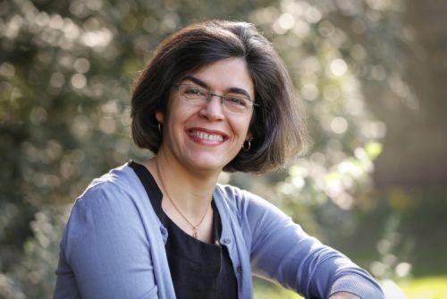Professor kia nobre gains a wellcome trust senior investigator award