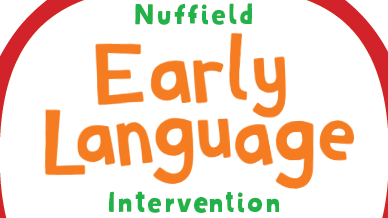 Primary school intervention developed by oxford researchers to be delivered by nuffield foundation and oxford university press