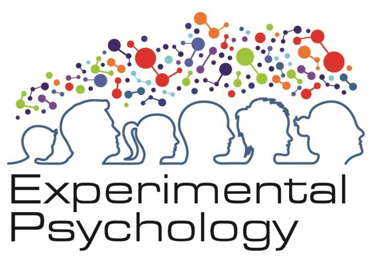 Full colour ep logo