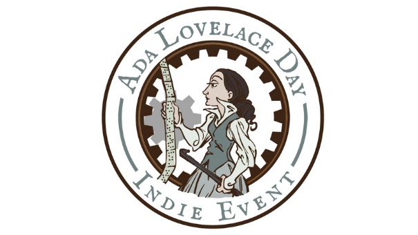 Experimental psychology celebrate ada lovelace day